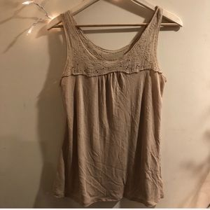 Old Navy | Tank Top